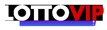 www.lottohanoi.world